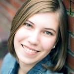 Hannah Johnsrud